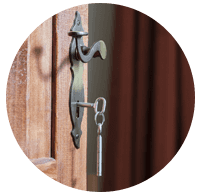 Newark Expert Locksmith Newark, NJ 973-512-5415